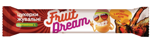Friut Dream